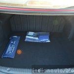 2015 Hyundai Verna petrol facelift boot