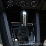 2015 VW Jetta TDI DSG facelift gear Review