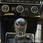 2015 VW Jetta TDI facelift gear Review