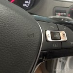 2014 VW Vento call answer Highline variant