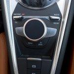 2015 Audi TT 45TFSI MMI India spec