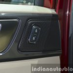 2015 Ford Everest door lock unlock (2015 Ford Endeavour) at the 2015 Bangkok Motor Show