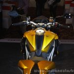 DSK Benelli TNT 1130R tank India launched