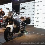 DSK Benelli TNT 600 GT India launched