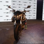 DSK Benelli TNT 899 front India launched