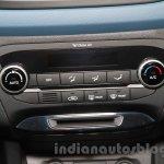 Hyundai i20 Active AC live images