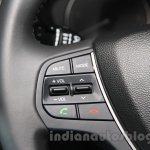 Hyundai i20 Active Bluetooth live images