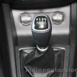 Hyundai i20 Active gear live images