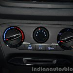 Hyundai i20 Active petrol AC Review