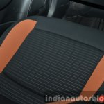 Hyundai i20 Active petrol seat Review