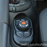 Mini Cooper S controller
