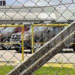 Renault Duster facelift Brazil spied