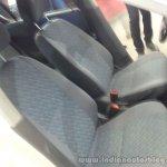 Suzuki-Alto-800-seats-at-algeria-Motor-Show