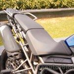 Triumph Tiger XCx seat