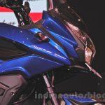 Bajaj Pulsar AS 150 fairing