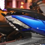 Bajaj Pulsar AS 150 taillight