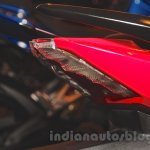 Bajaj Pulsar AS 200 taillight