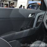Hyundai ix25 door card at Auto Shanghai 2015