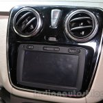 Renault Lodgy AC India launch
