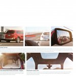 2015 Ford Everest Philippines brochure interior