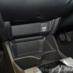 2015 Honda Jazz 1.2 VX MT power outlet India