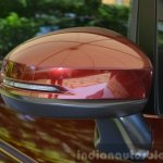 2015 Honda Jazz 1.2 VX MT wing mirror India