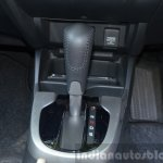 2015 Honda Jazz Petrol V CVT gearbox Review
