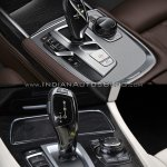 2016 BMW 7 Series vs 2014 BMW 7 Series gear selector Old vs New