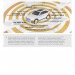 2016 Mercedes GLC INTELLIGENT DRIVE unveiled press images