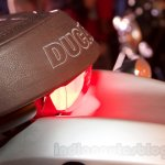 Ducati Scrambler Classic brake light India