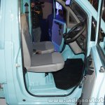 Mahindra Jeeto Launch L6-11 interior (3)