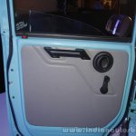 Mahindra Jeeto Launch L6-11 passenger door