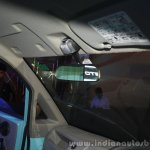 Mahindra Jeeto Launch L6-11 roof light
