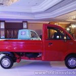 Mahindra Jeeto Launch L7-16 right side