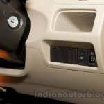 Maruti Celerio diesel buttons