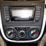 Maruti Celerio diesel music system