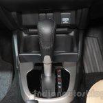 2015 Honda Jazz CVT India launch