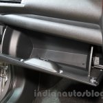 2015 Honda Jazz glovebox India launch