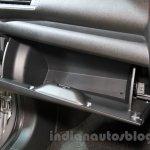 2015 Honda Jazz glovebox India launch