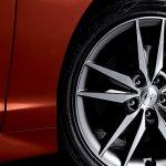 2016 Hyundai Sonata diesel rims press images