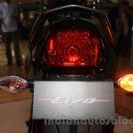 Honda Livo light