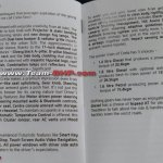 Hyundai Creta brochure