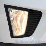Hyundai Creta foglight