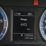 Maruti S-Cross Range Review