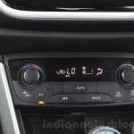 Maruti S-Cross automatic AC Review