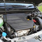 Maruti S-Cross engine Review