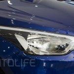 2015 Hyundai Elite i20 headlamp launched in Nepal