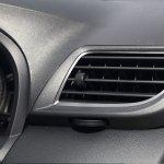 2015 Toyota Grand New Veloz HVAC controls press image