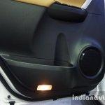 2016 Toyota Fortuner 2.8 AT door speaker at Thailand Big Motor Sale