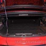 Ferrari California T boot launched in Delhi